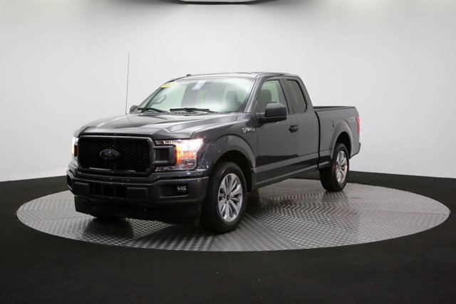 2018 Ford F-150 for sale 125729 50