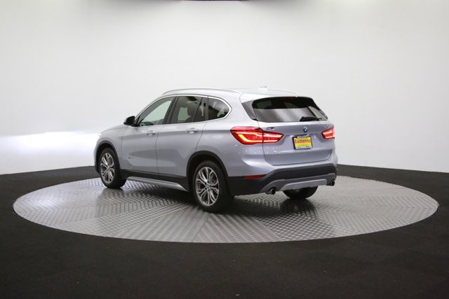 2016 BMW X1 for sale 124050 62