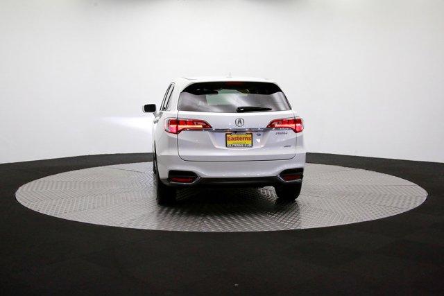 2017 Acura RDX for sale 121888 36