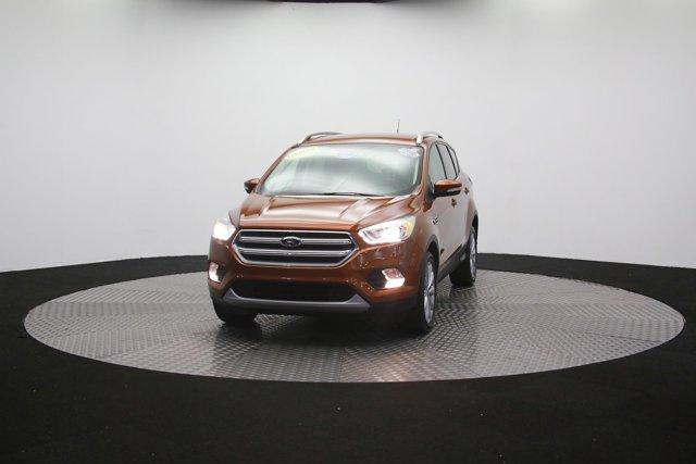 2017 Ford Escape for sale 120244 61