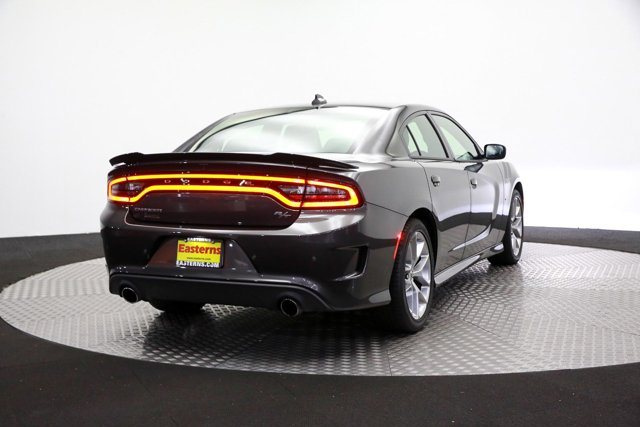 2019 Dodge Charger for sale 122958 4