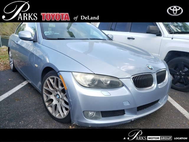Used 2010 BMW 3 Series in DeLand, FL