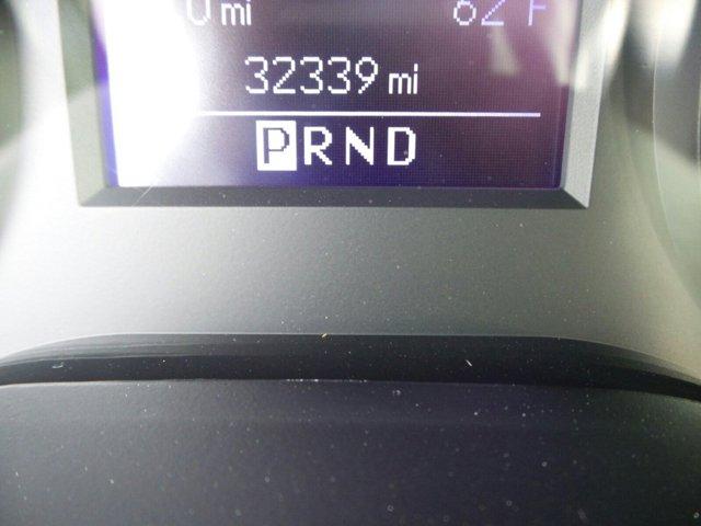 2016 Mercedes-Benz Metris Passenger Van Premium Appearance Pkg 4D 4-Cyl Turbo 2.0L