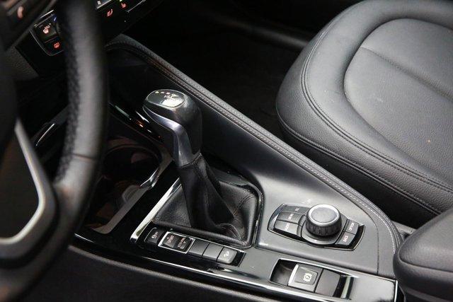 2016 BMW X1 for sale 122883 11