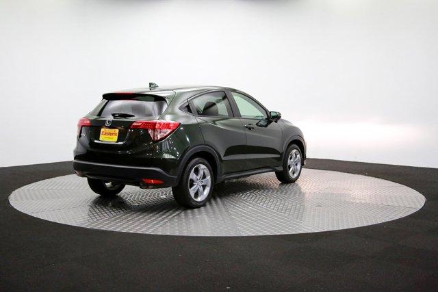 2017 Honda HR-V for sale 123991 37