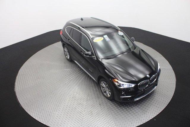 2016 BMW X1 for sale 123973 2