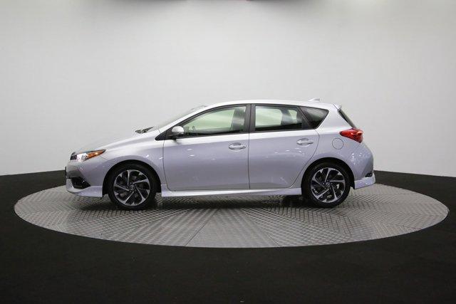 2017 Toyota Corolla iM for sale 123176 54