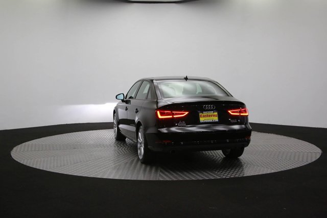 2016 Audi A3 for sale 124270 61