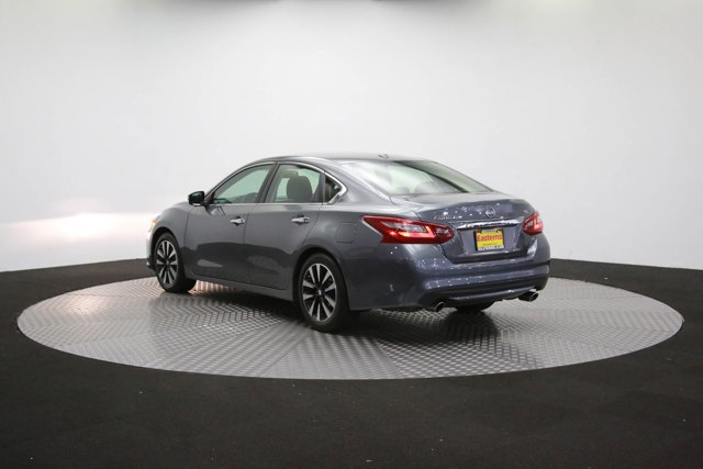 2018 Nissan Altima for sale 124741 57