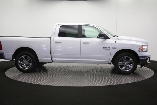2019 Ram 1500 Classic for sale 120254 51