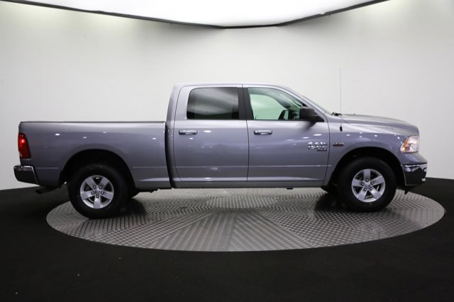 2019 Ram 1500 Classic for sale 124530 3
