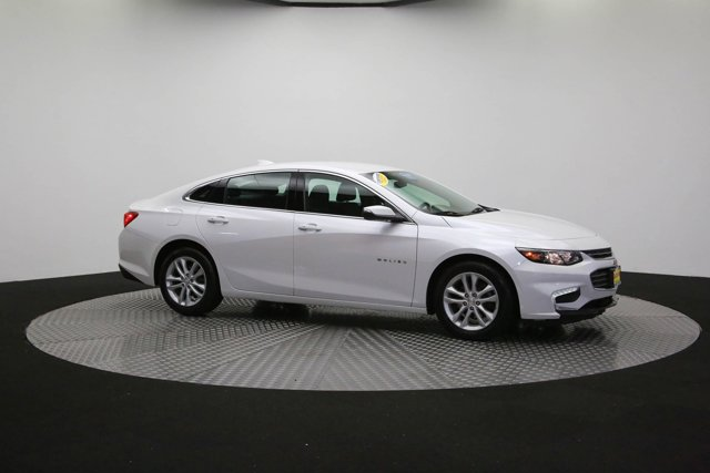 2017 Chevrolet Malibu for sale 124683 41