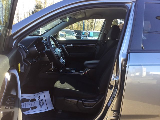 Used 2015 Kia Sorento 2WD 4dr I4 LX