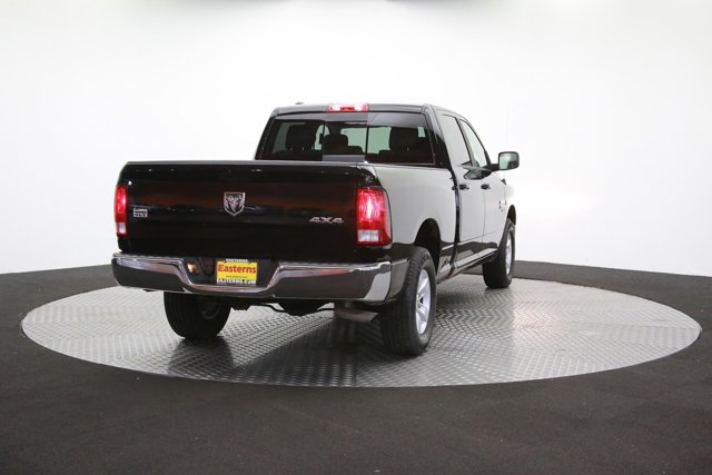 2019 Ram 1500 Classic for sale 124343 33