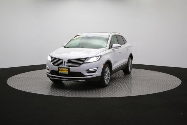 2017 Lincoln MKC for sale 122825 50
