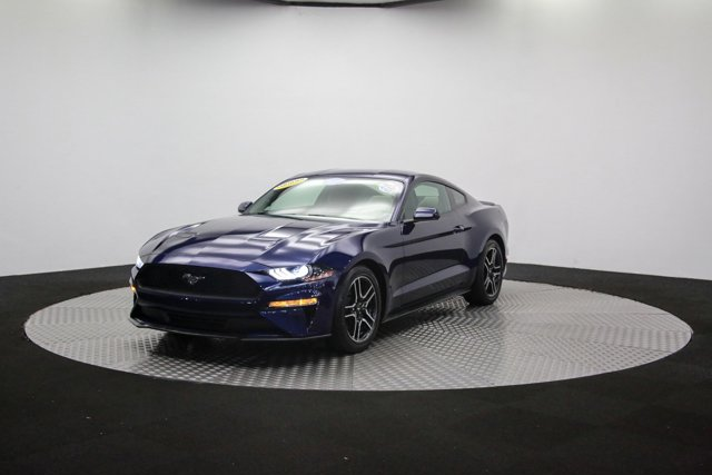 2019 Ford Mustang for sale 121843 48