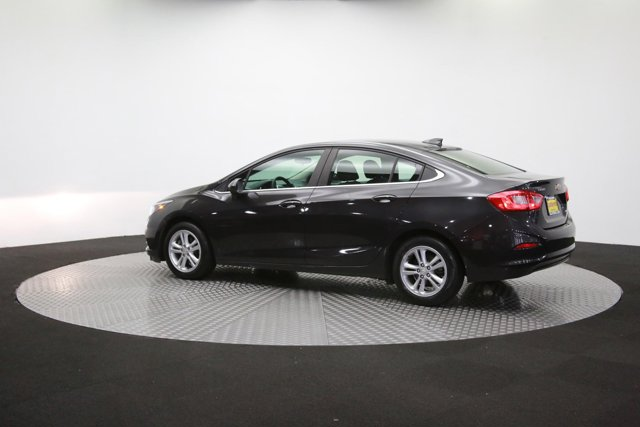 2016 Chevrolet Cruze for sale 124679 57