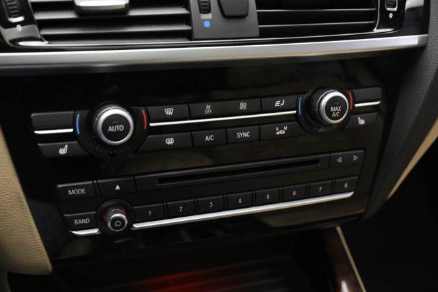 2017 BMW X3 for sale 125505 17