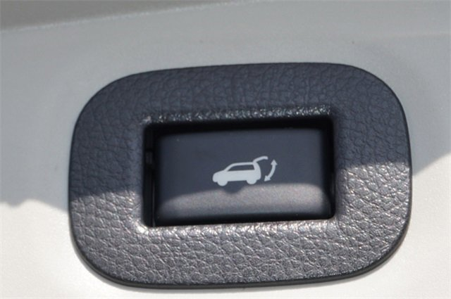 Used 2019 Nissan Rogue AWD SL