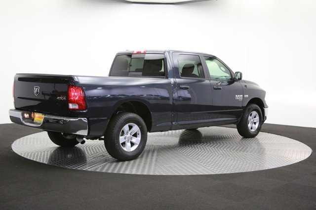 2019 Ram 1500 Classic for sale 124341 35