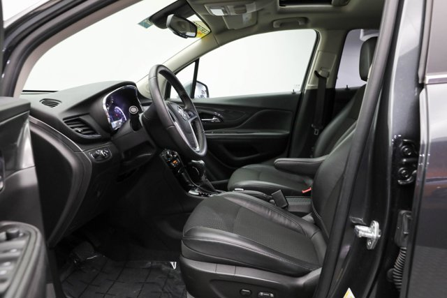 2017 Buick Encore for sale 124156 12