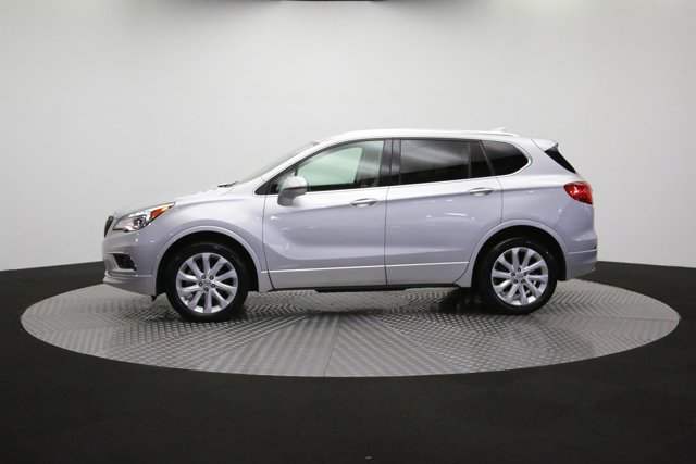 2016 Buick Envision for sale 124383 55