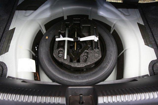 2015 Volkswagen Jetta for sale 124249 20