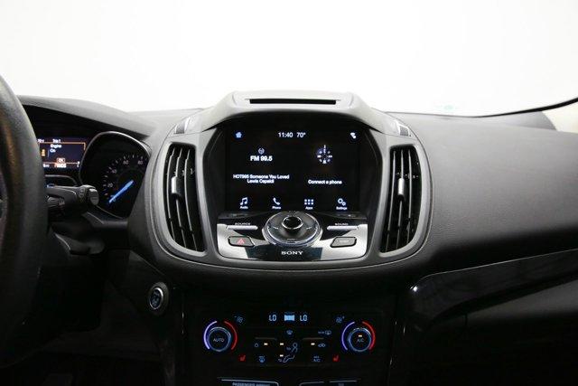 2017 Ford Escape for sale 120244 10