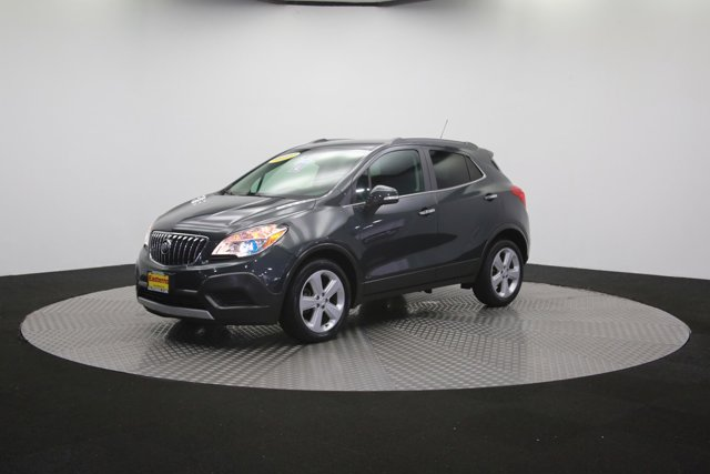 2016 Buick Encore for sale 120523 63