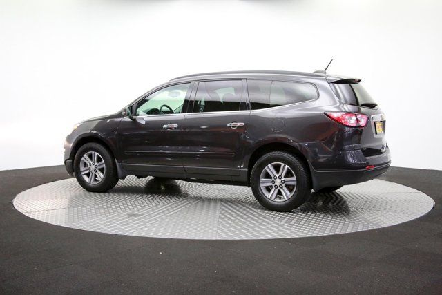 2016 Chevrolet Traverse for sale 122101 58