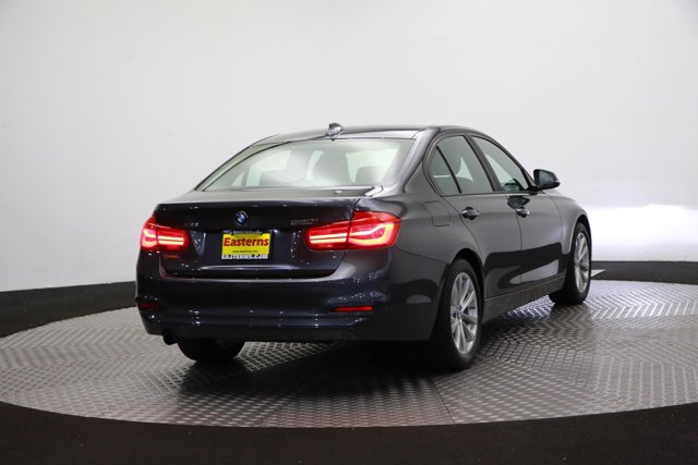 2016 BMW 3 Series for sale 123342 4