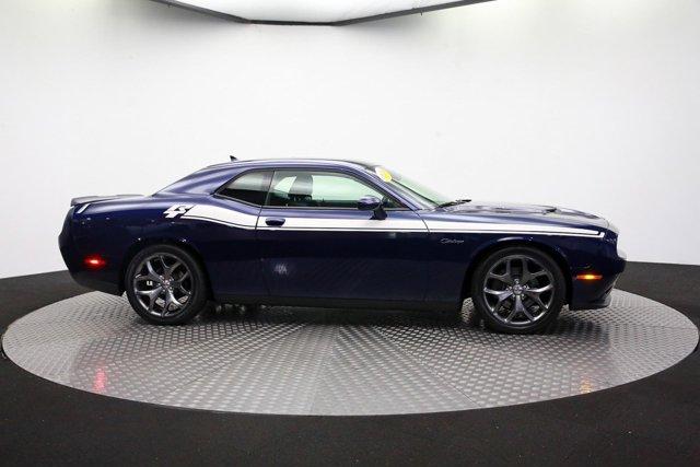 2015 Dodge Challenger for sale 121398 3