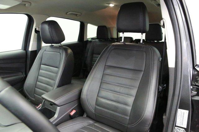 2017 Ford Escape for sale 120247 34