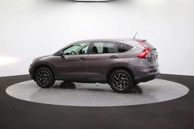 2016 Honda CR-V for sale 124419 56