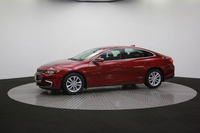 2017 Chevrolet Malibu for sale 125688 52