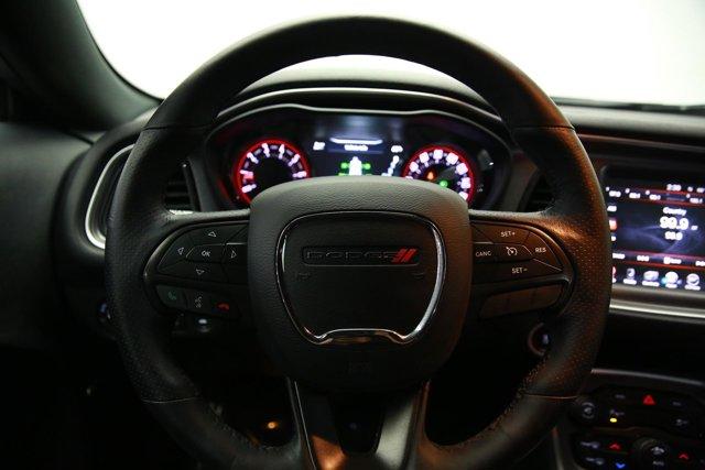 2016 Dodge Challenger for sale 123469 13