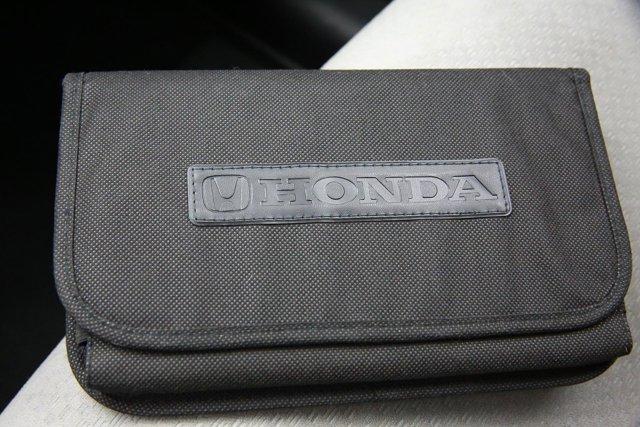 2016 Honda CR-V for sale 123381 18