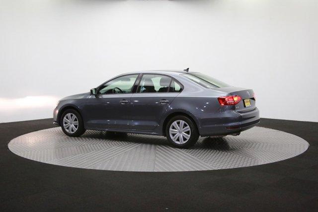 2015 Volkswagen Jetta for sale 124249 58