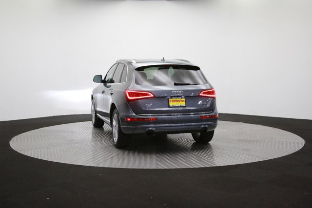 2017 Audi Q5 for sale 123594 61