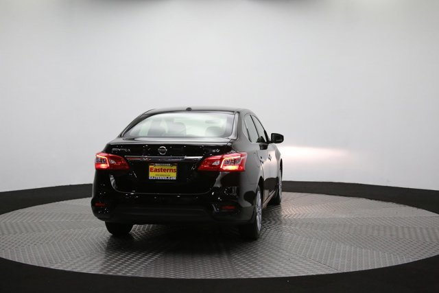 2016 Nissan Sentra for sale 122849 33