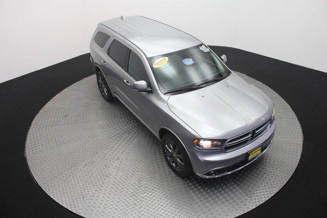 2018 Dodge Durango for sale 123561 2