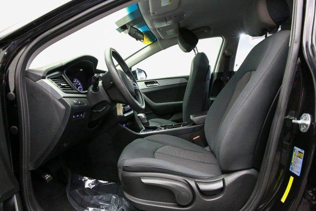 2019 Hyundai Sonata for sale 124806 12