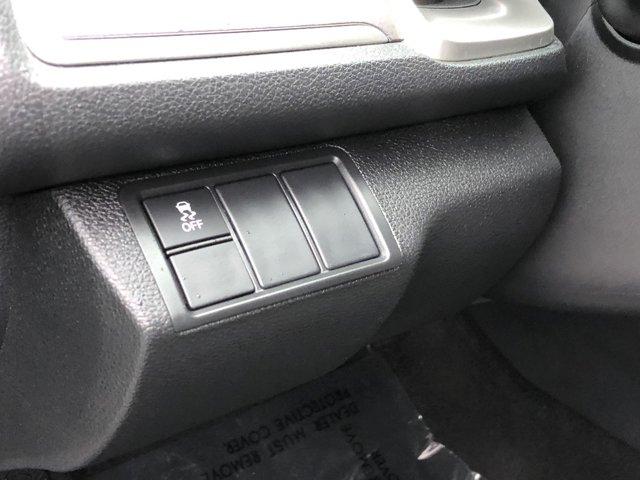 Used 2016 Honda Civic EX-T