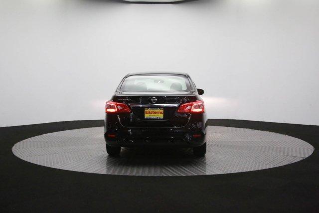 2018 Nissan Sentra for sale 125420 32