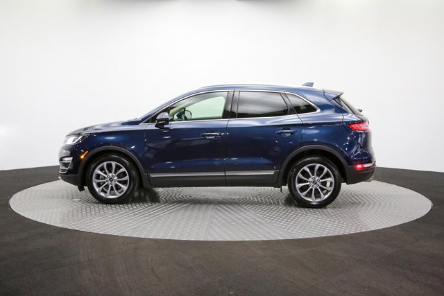2017 Lincoln MKC for sale 123872 56