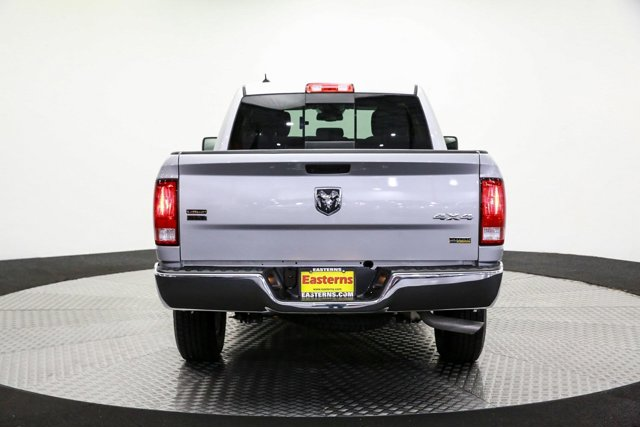 2019 Ram 1500 Classic for sale 121564 5