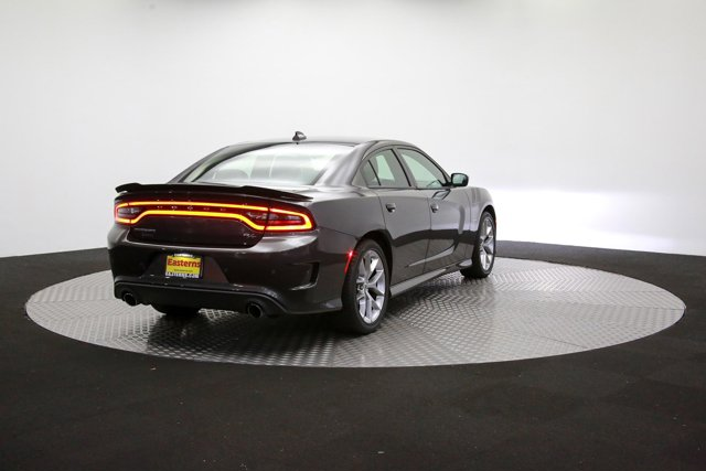 2019 Dodge Charger for sale 122958 34