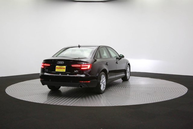 2017 Audi A4 for sale 123589 35