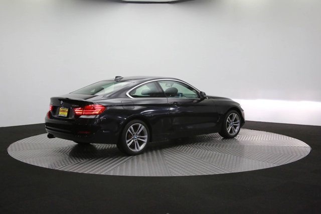 2017 BMW 4 Series for sale 125488 37
