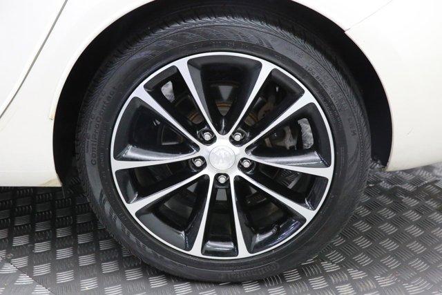 2016 Buick Verano for sale 119877 36